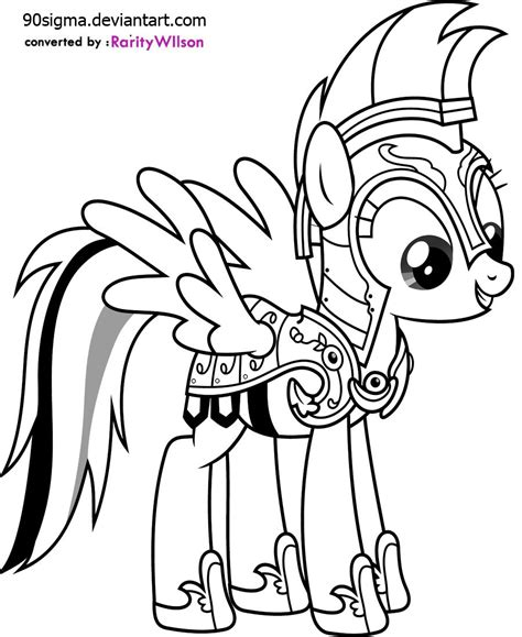 disney coloring pages my little pony mlp printable coloring pages my little pony rainbow dash