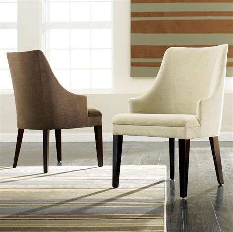 dining chairs modern dining room chairs to complete your dining table