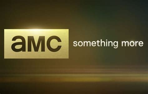 Amc Tv Channel With Rcn2go Take Your Rcn Tv Anywhere You Go