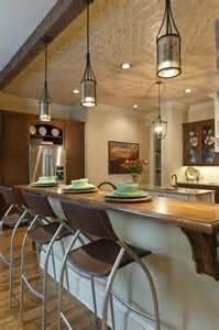 luminaire cuisine pas cher la suspension luminaire en fonction de votre int 233 rieur styl 233 archzine fr