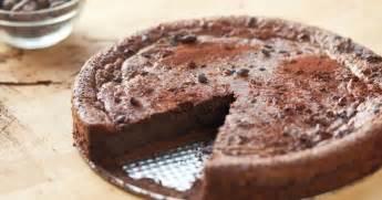 kuchen kalorien apfelkuchen hefeteig kalorien n 228 hrwerte yazio