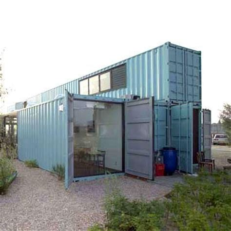 Diy Shipping Container Home Builder Ideas A Do It Yourself Diy Reference And Architectural Design Service For Converting Recycled