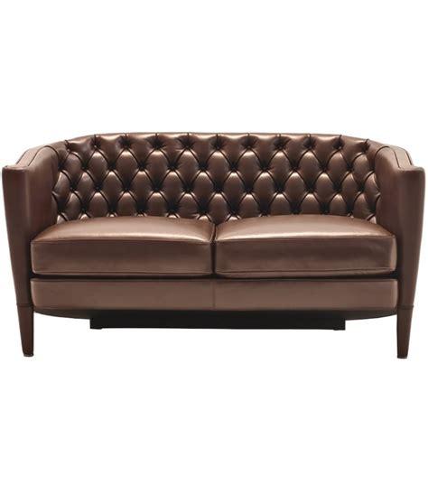 rich couch rich cushion sofa capiton 233 moroso milia shop