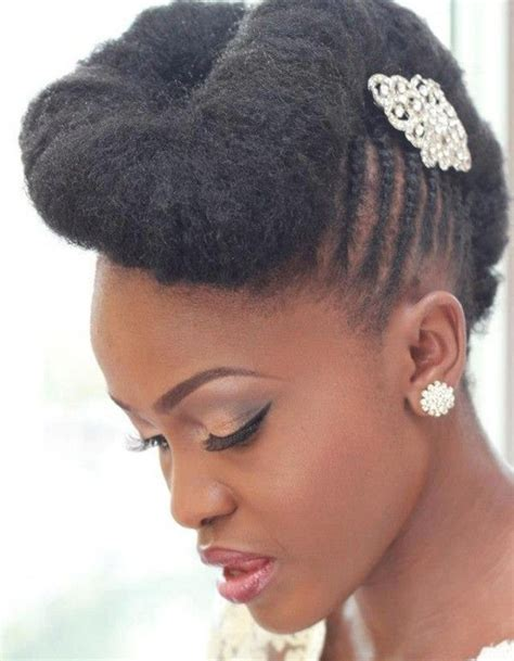 Catalogue Coupe De Cheveux Femme by Catalogue Coupe De Cheveux Femme Black Coloration Des