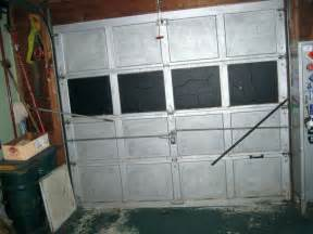 Restaurant Door Repair by Garage Door Bar Wageuzi