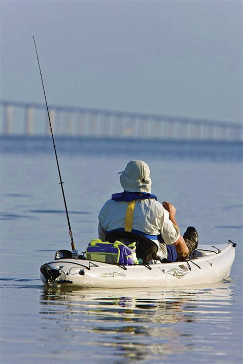 boat rs near skyway bridge fish fishing fishing the sunshine skyway bridge