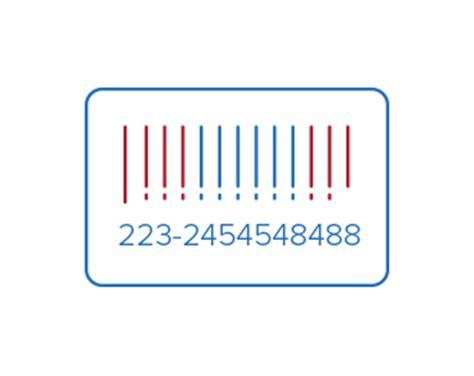 Background Check Address History Identity Verification Address History Background Checks