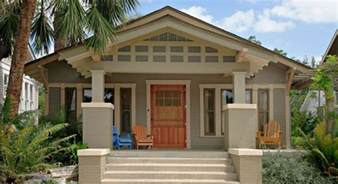 craftsman house colors craftsman house colors photos and ideas