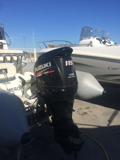 boatsales zodiac zodiac pro open 550 for sale france zodiac boats for sale