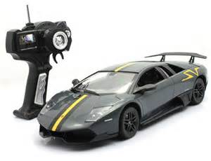 Lamborghini Remote Cars Remote Rc Car Lamborghini 670 4 Faves