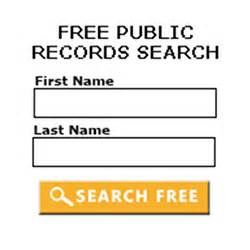 Louisiana Arrest Records Free Background Check Database Louisiana