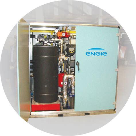 caldaia aperta smart energy box caldaia aperta cose di casa