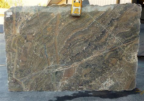 Sucuri Granite Countertops by New Arrivals Granite Countertop Warehouse