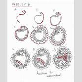 simple-paisley-pattern