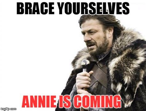 Brace Yourself Memes - brace yourselves x is coming meme imgflip