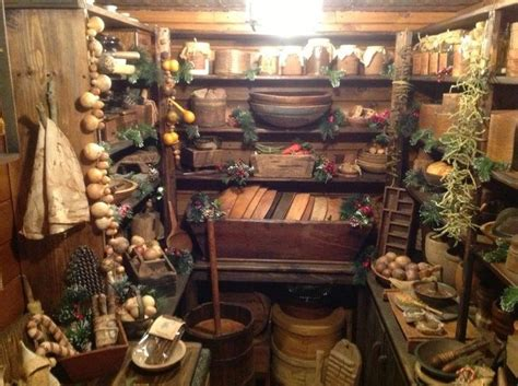 speisekammer hobbit pantry ambatalia a non disposable