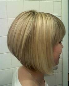 graduated bob for hair 10 graduated bob haircut fashionable short hair popular