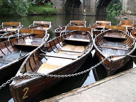on a boat eq2 rowing boats eq2 by godsmonster on deviantart