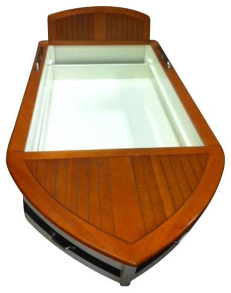 kids boat bed sold out pottery barn children s boat bed 1 399 est