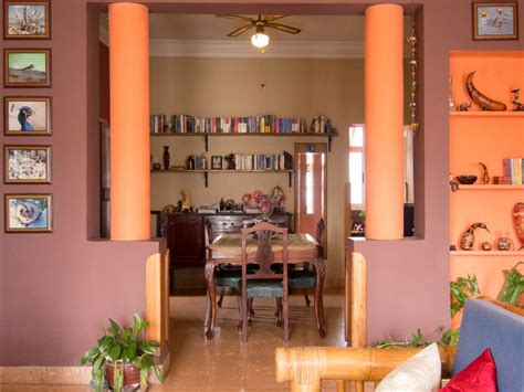 airbnb in cuba look inside airbnb s listings in cuba the technology