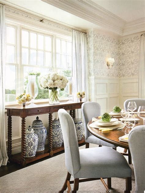 dining room console console table in front of window console tables hton window and design