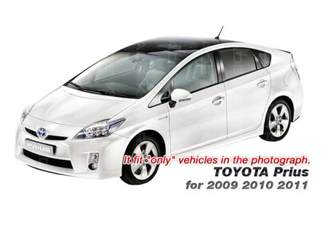 magic tip car paint touch up scratch remover for toyota 2009 2015 prius