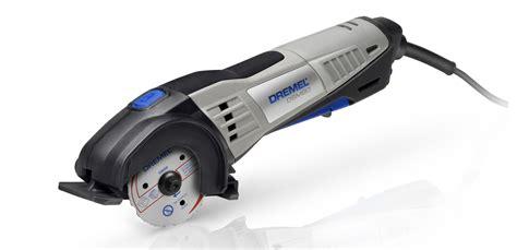 Multi Purpose Carbide Wheel Dremel Dsm500 Dsm 500 For Murah dremel 174 dsm20 dsm20 3 4