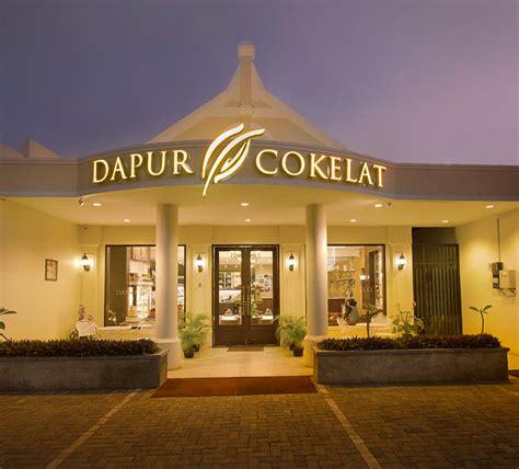 store locations store location dapur cokelat