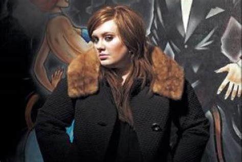 Film Drama Prancis | adele debut akting di film drama prancis republika online
