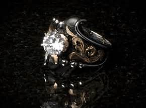 43 best jewelry images on pinterest birthstones cancer