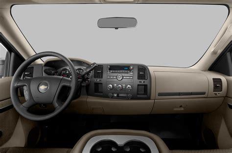 chevy interior 2013 chevrolet silverado interior image 286