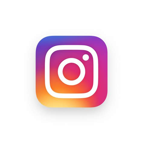 instagram drops vintage camera logo   minimal