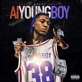 youngboy never broke again untouchable listen untouchable youngboy never broke again uploaded by