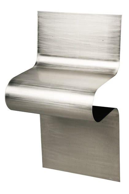 mensola comodino mensola in alluminio mensola vidame creation