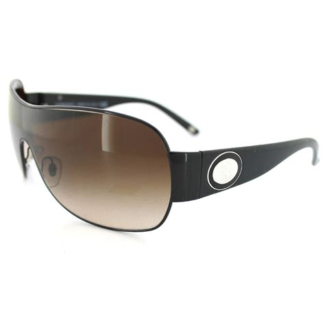 Versace Sunglasses cheap versace 2101 sunglasses discounted sunglasses