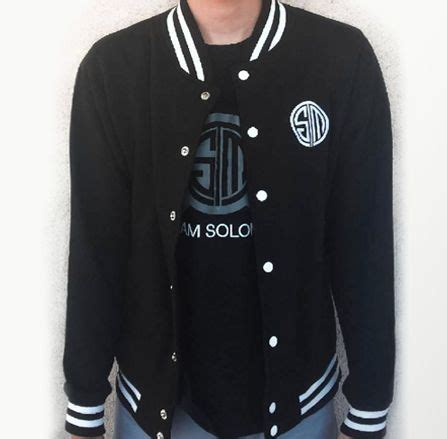 Hoodie Zipper Team Tsm 2 tsm season 4 jacket seasons products and jackets
