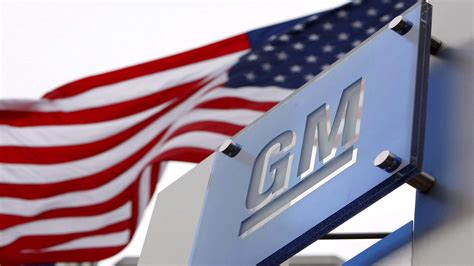call general motors can we call general motors a value investment empresa
