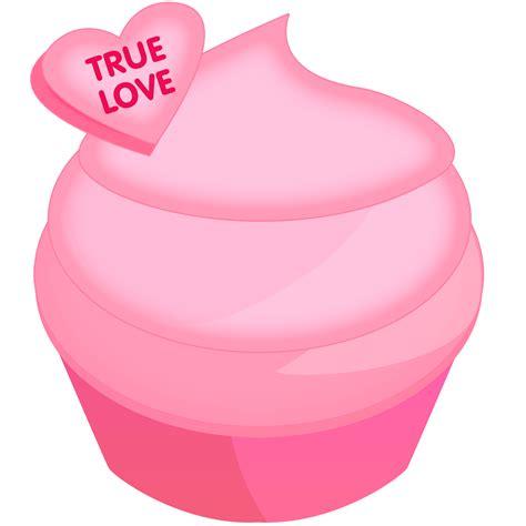 free cupcake clipart free cupcake cliparts free clip free clip