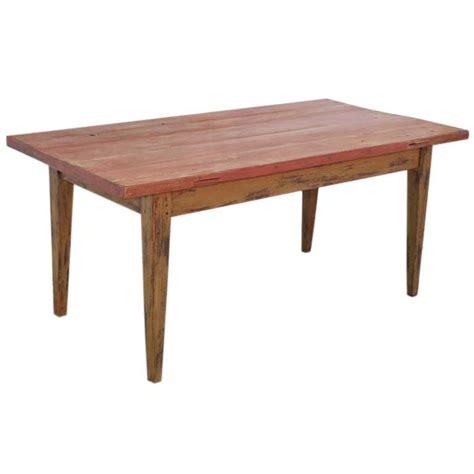 antique farm table petersen antiques painted farm table reclaimed antique wood