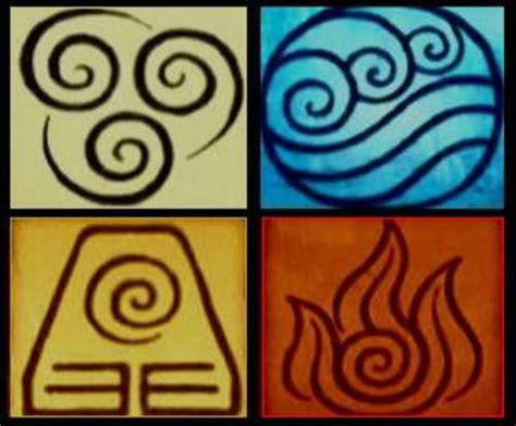 imagenes simbolos hindues signos de tierra agua aire y fuego buscar con google