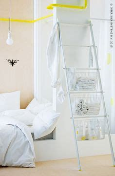 Etagere Tchibo by 1000 Images About Ikea Collections On