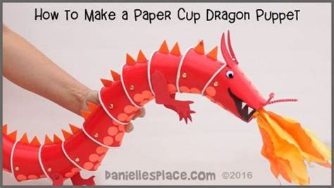 How To Make A Cup Out Of Paper - 28 best images about cup crafts for on