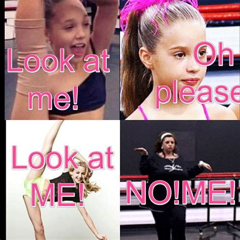 funny comic dance moms funny dance moms quotes quotesgram