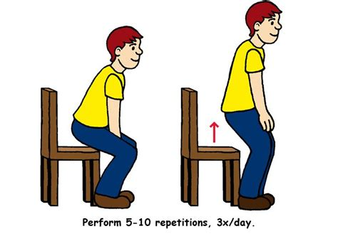 imagenes de stand up get moving sit to stand transfer sit to stand from your
