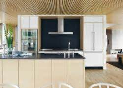 kitchen cabinets san francisco san francisco high end scandinavian interior design