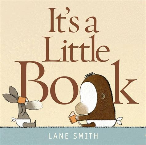 this is it books a bookish parent s guide to baby s library