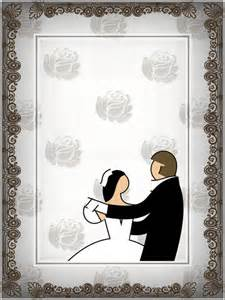 free wedding cards wedding card free stock photos in jpeg jpg 1440x1920