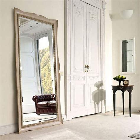 decorar living con espejos 10 ideas para decorar con espejos