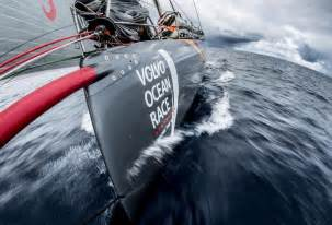 Volvo Race News Category Volvo Race