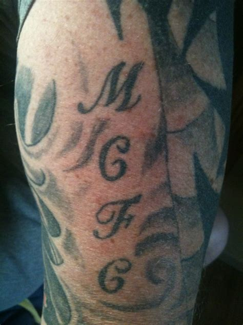 tattoo prices manchester 26 best images about city tattoos on pinterest